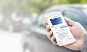 Ưu đãi hơn một tỷ đồng cho khách hàng BIDV dùng Grabpay by Moca