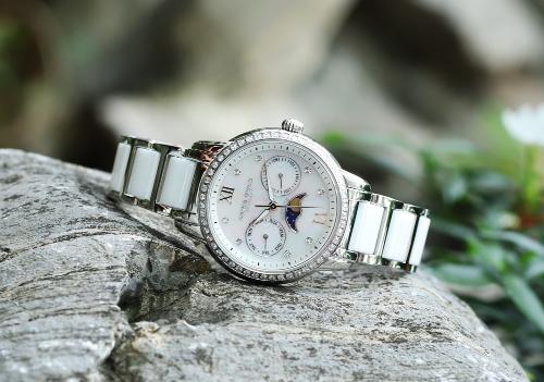Đăng Quang Watch ưu đãi 20% dịp Noel và năm mới - 3