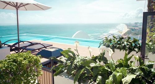 Liên hệ dự án TMS Luxury Hotel Danang Beach qua hotline: 0934560390 - 0978116116 - 0902191519 - 0995454988 - 0931333696.