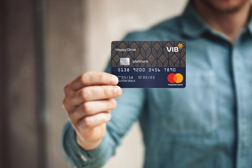 VIB liên kết với các đối tác nhằm đem đến nhiều ưu đãi cho các chủ thẻ.