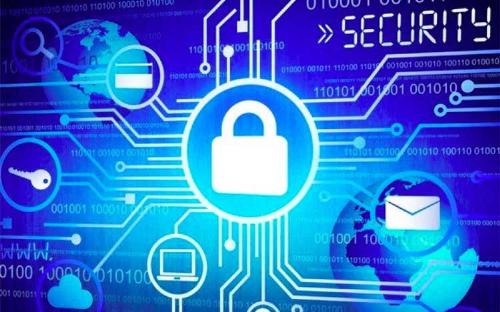 Luật An ninh mạng: 4 vấn đề liên quan đến kinh tế