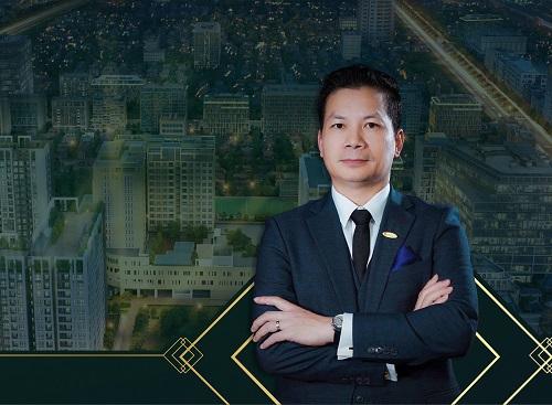 Shark Hưng sẽ chia sẻ về những tiêu chuẩn vàng của một bất động sản tiềm năng.