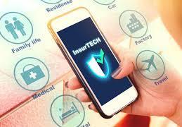 Ứng dụng công nghệ mở ra cơ hội mới cho ngành bảo hiểm