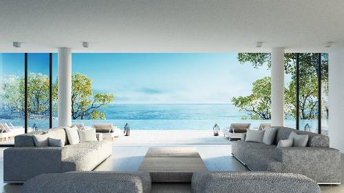 Malibu Hội An mang đến không gian nghỉ dưỡng riêng biệt, sang trọng và đa dạng tiện ích cho chủ sở hữu.