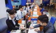 Điểm cộng của thẻ đa năng DongA Bank