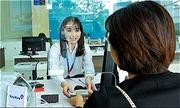 VietinBank tặng gói bảo hiểm sức khoẻ cho khách gửi tiền trị giá cao
