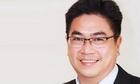 Tổng giám đốc Novaland muốn chi nghìn tỷ mua 36 triệu cổ phiếu