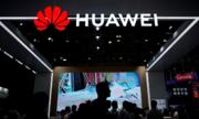 Năm tồi tệ của Huawei trước khi giám đốc tài chính bị bắt