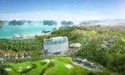 FLC sắp khai trương quần thể nghỉ dưỡng nghìn tỷ tại Hạ Long