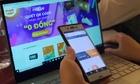 Săn hàng nghìn sản phẩm giá 0 đồng trong Online Friday