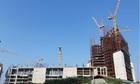 VietinBank muốn bán lại dự án xây trụ sở 400 triệu USD