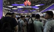 Tương lai bất định của Huawei sau khi giám đốc tài chính bị bắt