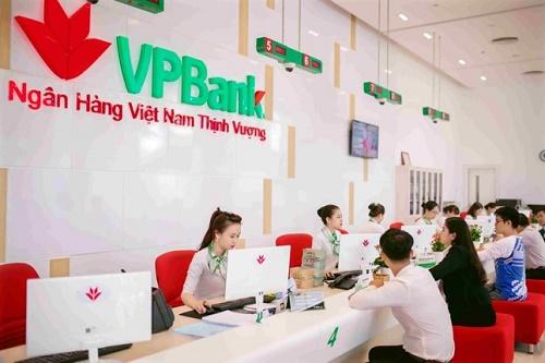 Thông tin chi tiết về chương trình ưu đãi,liên hệ các điểm giao dịch gần nhất của VPBank hoặc hotline: 1900545415.