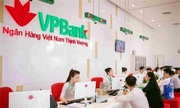 VPBank tăng lãi suất tiết kiệm dài hạn mừng AFF Cup 2018