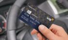 VIB đầu tư lớn cho thẻ tín dụng