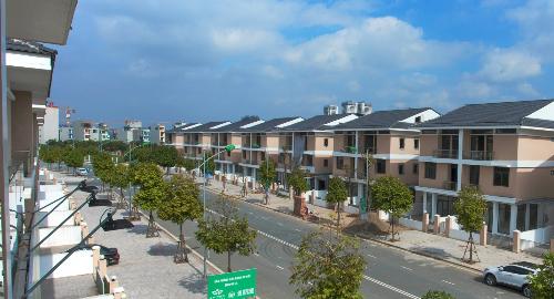 An Phú Shop Villa mang đến không gian sống xanh nhưng vẫn đảm bảo tối ưu hóa giá trị thương mại. Liên hệ dự án: 0984902125 - 0968756555 - 0918001566 hoặc truy cập tại đây.