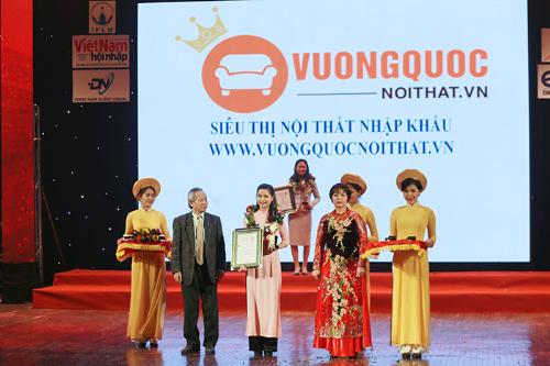 Vuongquocnoithat.vn Bùng nổ lễ hội mua sắm nội thất dịp 12/12 (xin bài edit) - 2