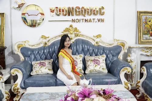 Vuongquocnoithat.vn Bùng nổ lễ hội mua sắm nội thất dịp 12/12 (xin bài edit)