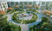 Cơ hội đầu tư đất nền tại khu nam Đà Nẵng