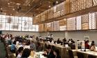 Hàng tiêu dùng Nhật tiếp cận thị trường Việt Nam