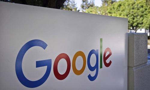 Google tính mở văn phòng tại Việt Nam