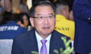 Chiến lược đưa nông sản Việt ra thế giới của Lavifood