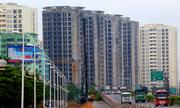 Hà Nội muốn có thêm quyền trong cấp phép dự án bất động sản