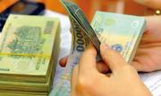 Lương cơ sở của công chức sắp tăng 100.000 đồng