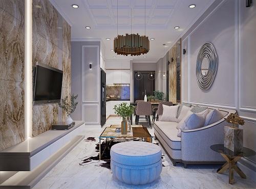 Bcons Miền Đông có thiết kế hiện đại, thân thiện môi trường, giá bán vừa túi tiền với đại đa số người dân. 0905 935 935