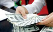 Đề xuất chỉ phạt cảnh cáo sau vụ 'đổi 100 USD phạt 90 triệu đồng'