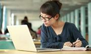 Hơn một nửa sinh viên mới ra trường có ý định khởi nghiệp