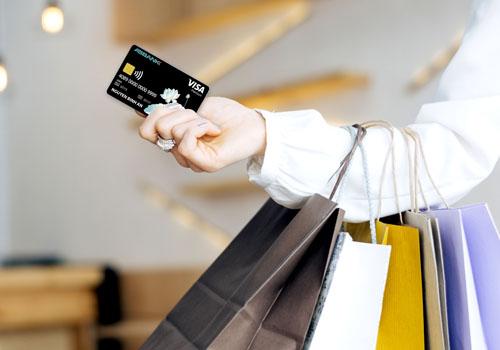 Thẻ chip contactless sẽ trở thành xu hướng mới trong thanh toán tại Việt Nam