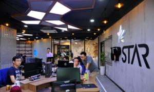 'Công thức triệu USD' của vườn ươm khởi nghiệp ở Sài Gòn