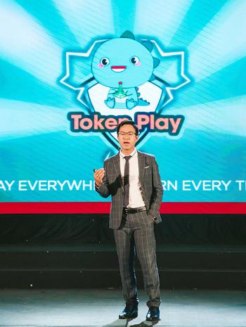Đến với Red Bull - Chinh Phục Ước Mơ, thí sinh này mang theo một ý tưởng 4.0: platform về game trên nền tảng blockchain, nắm trong tay một ứng dụng với 80.000 người dùng,... , bản thân Thiện Duyên khiến nhiều người phải nể phục trước sự sáng tạo của mình.
