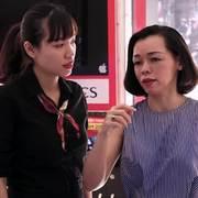 Nữ tướng FPT Retail: 'Muốn nhân viên năng nổ thì lãnh đạo cũng phải cày'