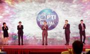 PTI Digital mang đến trải nghiệm mới cho người mua bảo hiểm