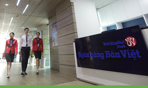 Bản Việt tuyển dụng 300 thực tập viên trên toàn quốc