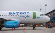 Bamboo Airways lại trễ hẹn cất cánh