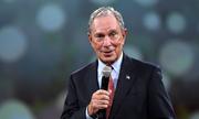 Tỷ phú Bloomberg có thể chi hơn 100 triệu USD tranh cử Tổng thống Mỹ