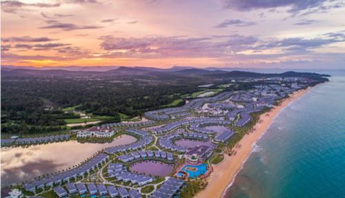 Các mô hình casino trên thế giới Công ty cổ phần Đầu tư và Phân phối DTJ  Thông tin liên hệ: 216 Hoàng Quốc Việt, quận Cầu Giấy, Hà Nội. Hotline 0947479888  Website: http://dtj.com.vn/shoptel-sat-casino-phu-quoc/