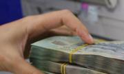 Làm gì với 3 tỷ đồng tiền nhàn rỗi cuối năm?