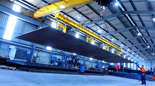Hội thảo đánh giá tác động của CPTPP lên các doanh nghiệp sản xuất, các ngành mũi nhọn như dệt may, sắtthép...