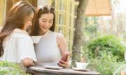 Bản Việt ưu đãi bằng tiền mặt cho khách thanh toán bằng QR Pay