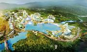 Năm 2030, Vân Đồn thành trung tâm tài chính châu Á - Thái Bình Dương