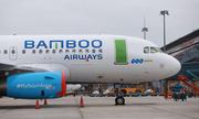 Bamboo Airways hoàn tất giấy phép để cất cánh