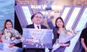Startup làm tay chân giả thắng giải khởi nghiệp cộng đồng