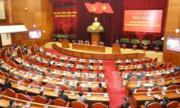 Ban Kinh tế Trung ương hoàn thành 7 đề án lớn trong năm 2018