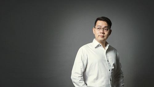 Ông Trịnh Chí Cường, Tổng giám đốc Công ty cổ phần Đại Đồng Tiến.