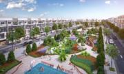 Sức hút đầu tư của dự án Him Lam Green Park tại Bắc Ninh