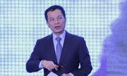 'Việt Nam sẽ cải thiện thứ hạng viễn thông từ 108 về 30'